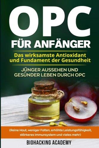 OPC für Anfänger: Das...